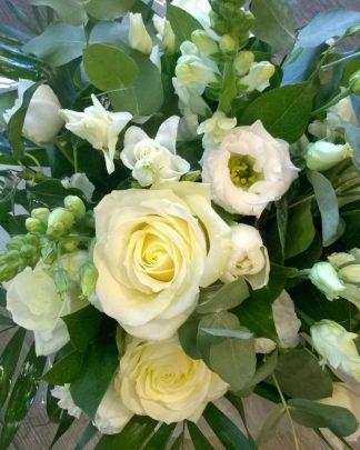 bouquet sable fin